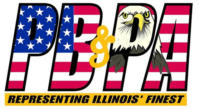 PB&PA logo